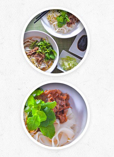 bayleaf menu soup