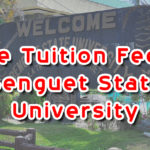free tuition fee